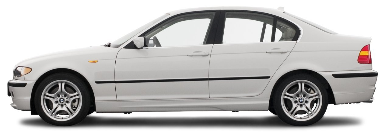 Amazoncom 2005 BMW 325i Reviews Images and Specs Vehicles