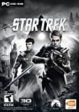 Star Trek [Online Game Code]