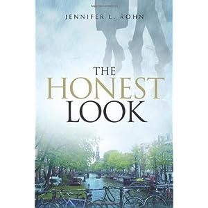 The Honest Look