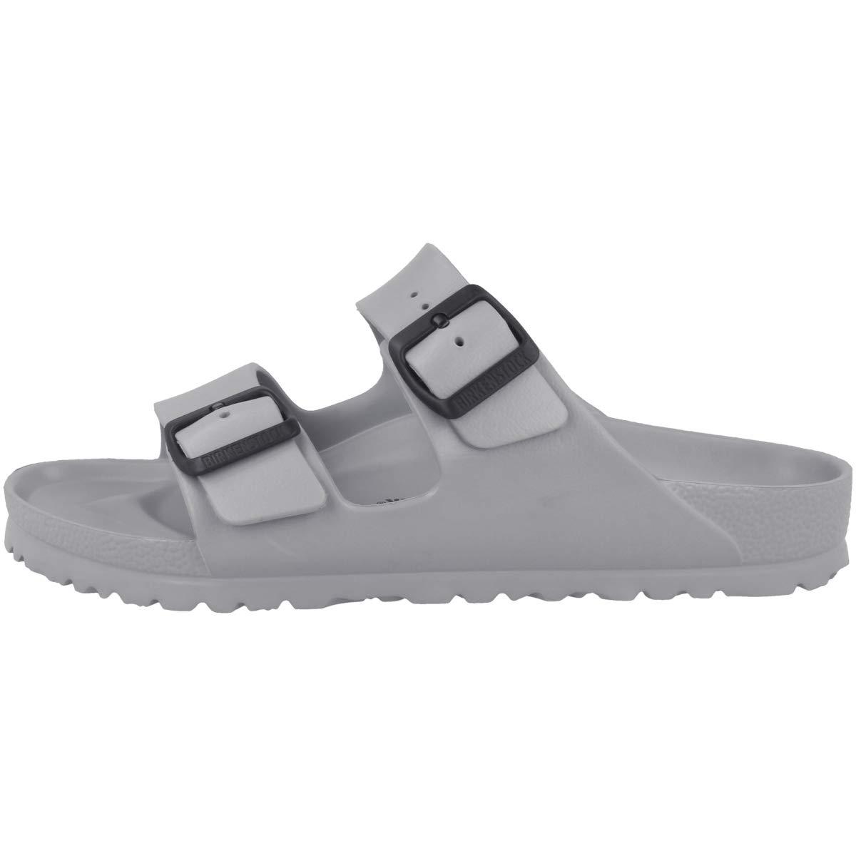 000a524a92fd8 Birkenstock Arizona, Unisex Adults' Sandals
