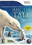 Arctic Tale - Nintendo Wii