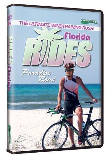 rides-florida-volume-8-paradise-road
