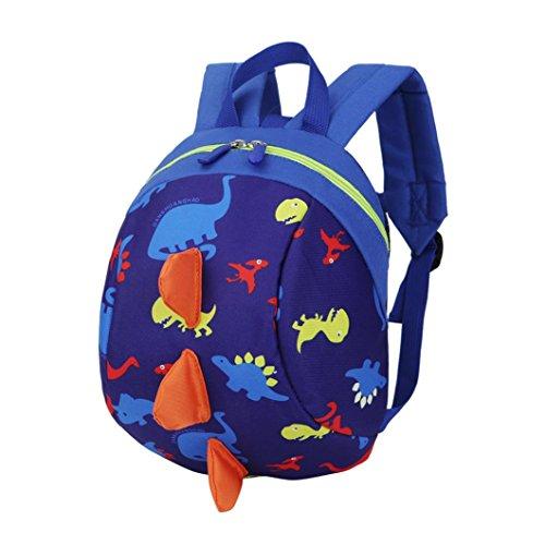 School Bags 54e3527a5b9d4