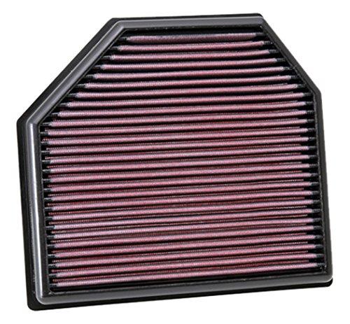 K&N 33-2488 Replacement Air Filter
