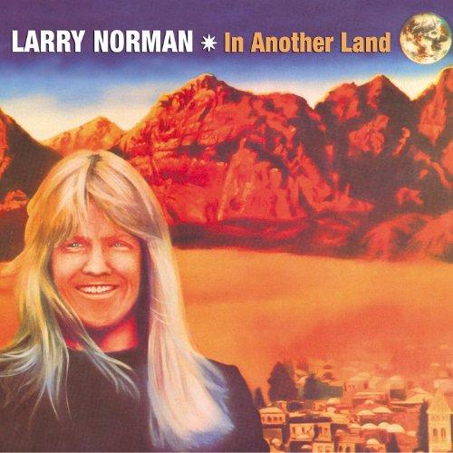 Larry norman movie