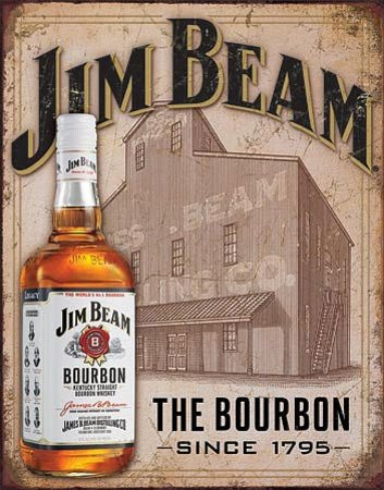 jim-beam-still-house-metal-tin-sign