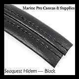 Seaquest Hidem Marine Vinyl Welting Boat Upholstery