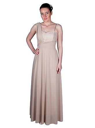Boutique Magique Robe De Soirée Longue Femme Pour Demoiselle