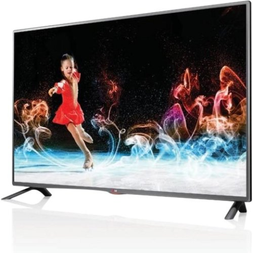 LG 32LY560H 32IN DIRECT LED HDTV 1080P PRO IDIOM NON PPV