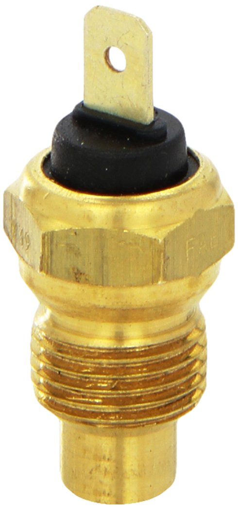 FAE 31280 - Temperatura Refrigerante-Sensore Francisco Albero S.A.