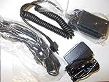 Maxon Voice Operated/ptt Mini-vox Headset Model WTA-13G