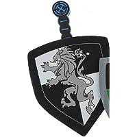 Giftworks Espada y Escudo de Espuma