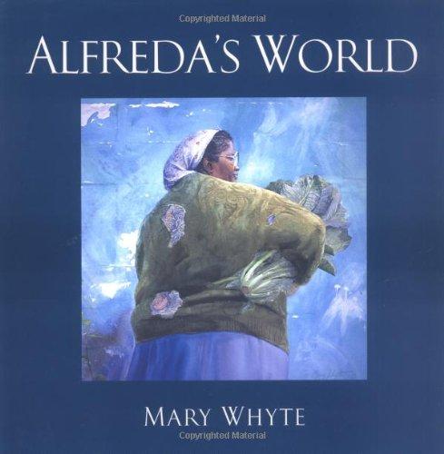 Alfreda's World