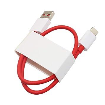 ZhangHongJ,Cable de Tablero de Datos de Cargador súper Tipo ...