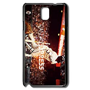 Pablo Sandoval Protection Case Cover For Samsung Note 3 - Cool Shell