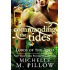 Commanding the Tides (Lords of the Abyss Book 2)