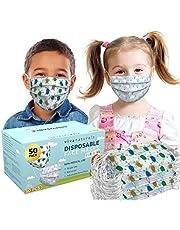 Face Mask Parent