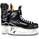 Bauer Supreme S160 Ice Hockey Skates (10.5 D)