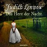 Das Herz der Nacht | Judith Lennox