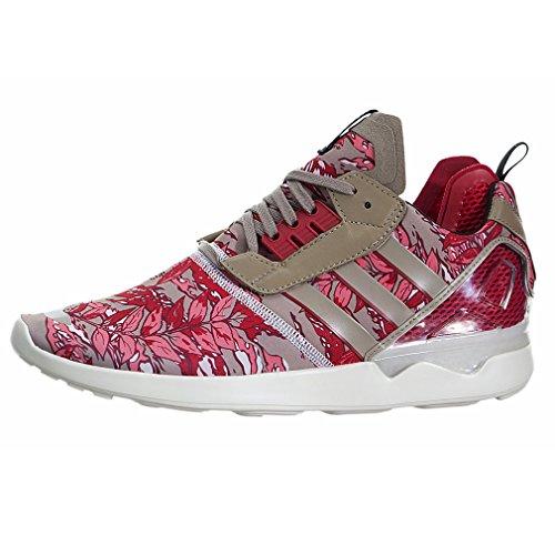 Nike , Herren Sneaker Fiori
