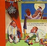 The Illustrators, Chris Beetles, 1871136660
