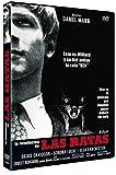 Willard- (La Revolucion De Las Ratas) European Import- Region 0