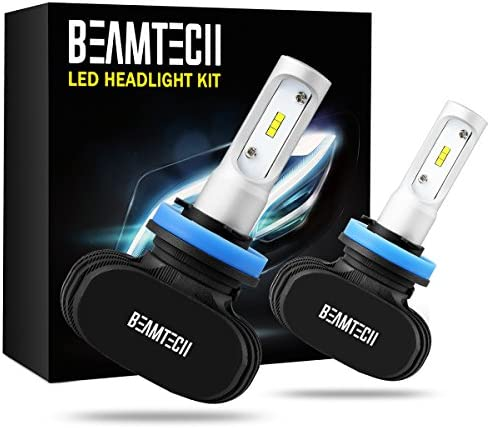 beamtech-h11-led-headlight-bulb-50w