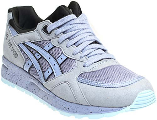 high quality online ASICS Gel-Lyte Speed Blue cheap sale top quality buy cheap marketable outlet locations online sale shop offer wsQ8Rvn