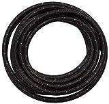Russell 632103 Black ProClassic Hose
