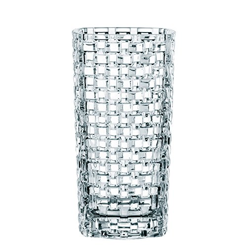 Nachtmann Dancing Stars 11 Inch Crystal product image