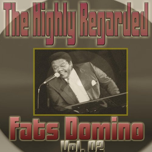 The Highly Regarded Fats Domin...