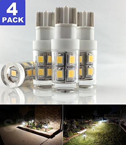 18 Watt Led Light Bulbs - 5