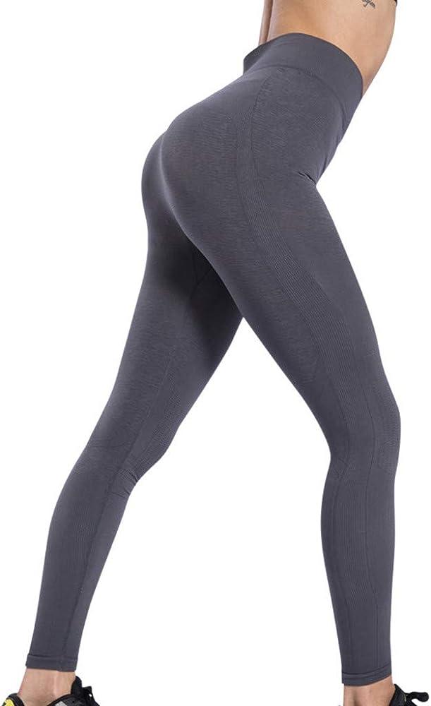 Pantalon De Chandal Mujer Pantalones Mujer Pantalones Mujer De ...