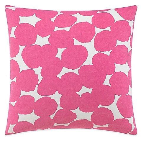 Amazon Kate Spade New York Decorative 40 Random Dot Throw Best Kate Spade Decorative Pillows