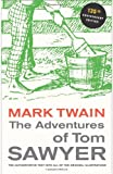 Tom Sawyer, Mark Twain, 0520266110
