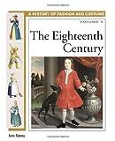 The Eighteenth Century, Anne Rooney, 0816059489