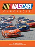 NASCAR Chronicle, Greg Fielden and Auto Editors of Consumer Guide Staff, 1412775132