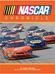NASCAR Chronicle