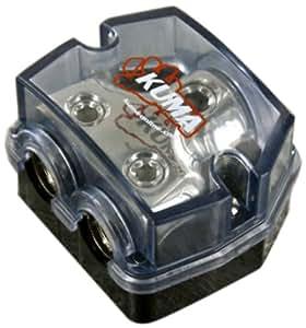 Kuma KPD-1024 Power Distributor