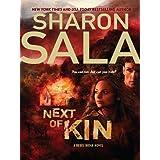 Next of Kin (A Rebel Ridge Novel Book 1)