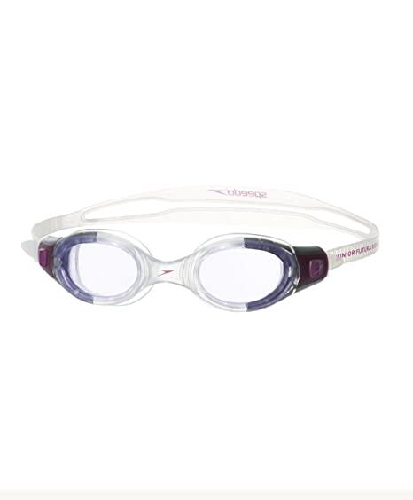 44a4af98f62 Buy Speedo Unisex - Junior Futura Biofuse Goggles Online at Low ...