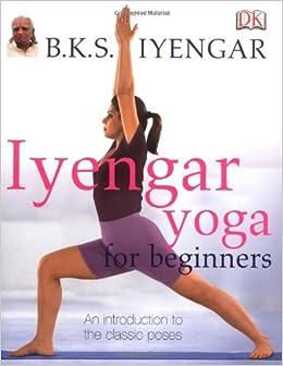 the language of yoga by nicolai bachman pdf
