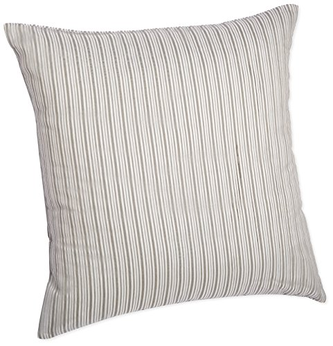 Desertcart Saudi Calvin Klein Home Buy Calvin Klein Home Products Fascinating Calvin Klein Madeira Decorative Pillow