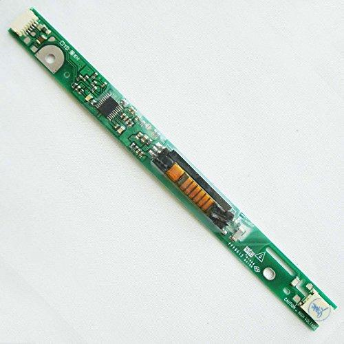 (Gametown LCD Inverter Board for HP Compaq Presario R3000 R4000 V5000 C300 C500 C700 407800-001)