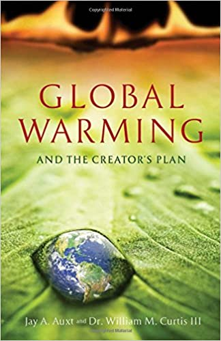 Book Global Warming