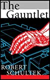 The Gauntlet: A journey of business survival and transformation