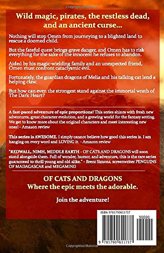 Radiation (Of Cats And Dragons): Amazon.es: Carol E. Leever ...