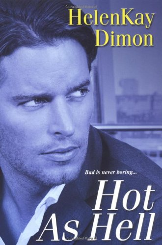 hot as hell - 6