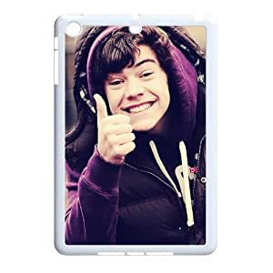 PCSTORE Phone Case Of Harry Styles For iPad Mini