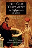 img - for The Old Testament and the Significance of Jesus book / textbook / text book